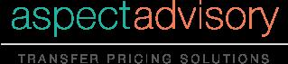 Aspect Advisory Logo