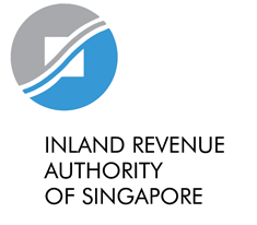 logo-agency