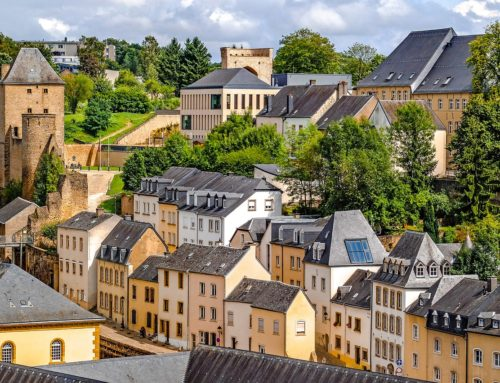 Luxembourg Cases Highlights Documentation Importance