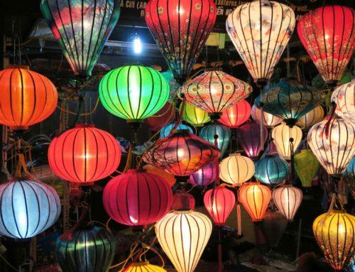 Vietnam: New transfer pricing regulations
